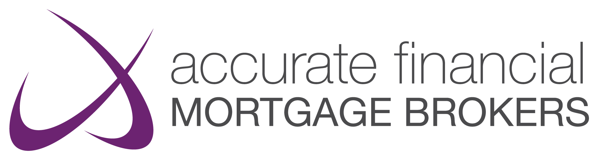 Accurate Financial Mortgage Brokers